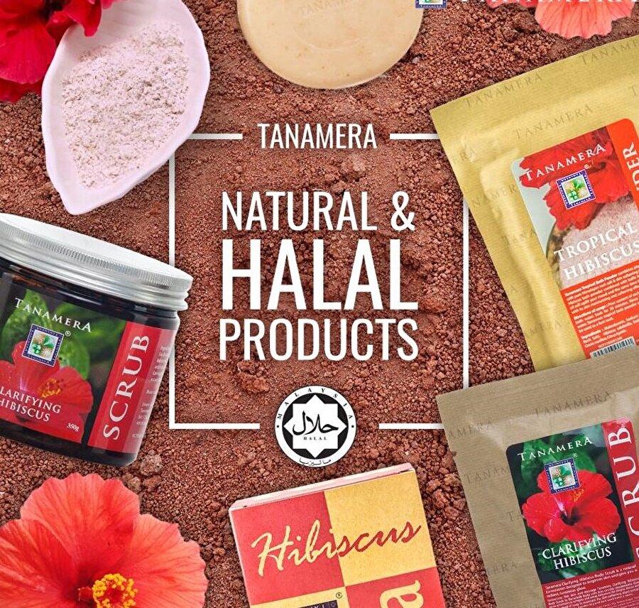 Birçok Malezyalı kozmetik firması, çiçeği hammadde olarak kullanır.