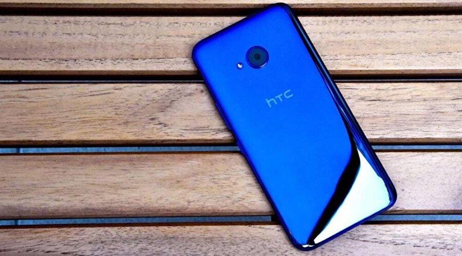 IFA 2018'de HTC'nin de model çeşitliliğini artırmak adına U12 Life'ı tanıtması bekleniyor.