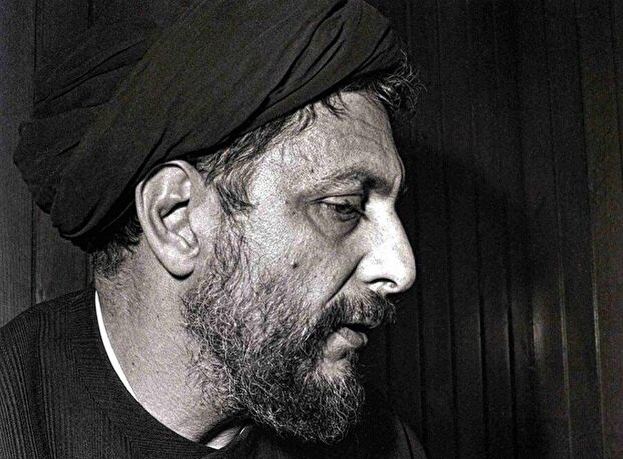 Bugün genel kabul, Musa Sadr'ın Kaddafi tarafından öldürtüldüğü yönünde.