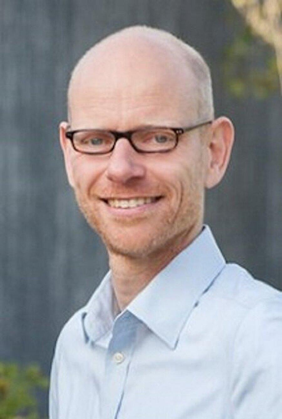 Niklas Höhne
