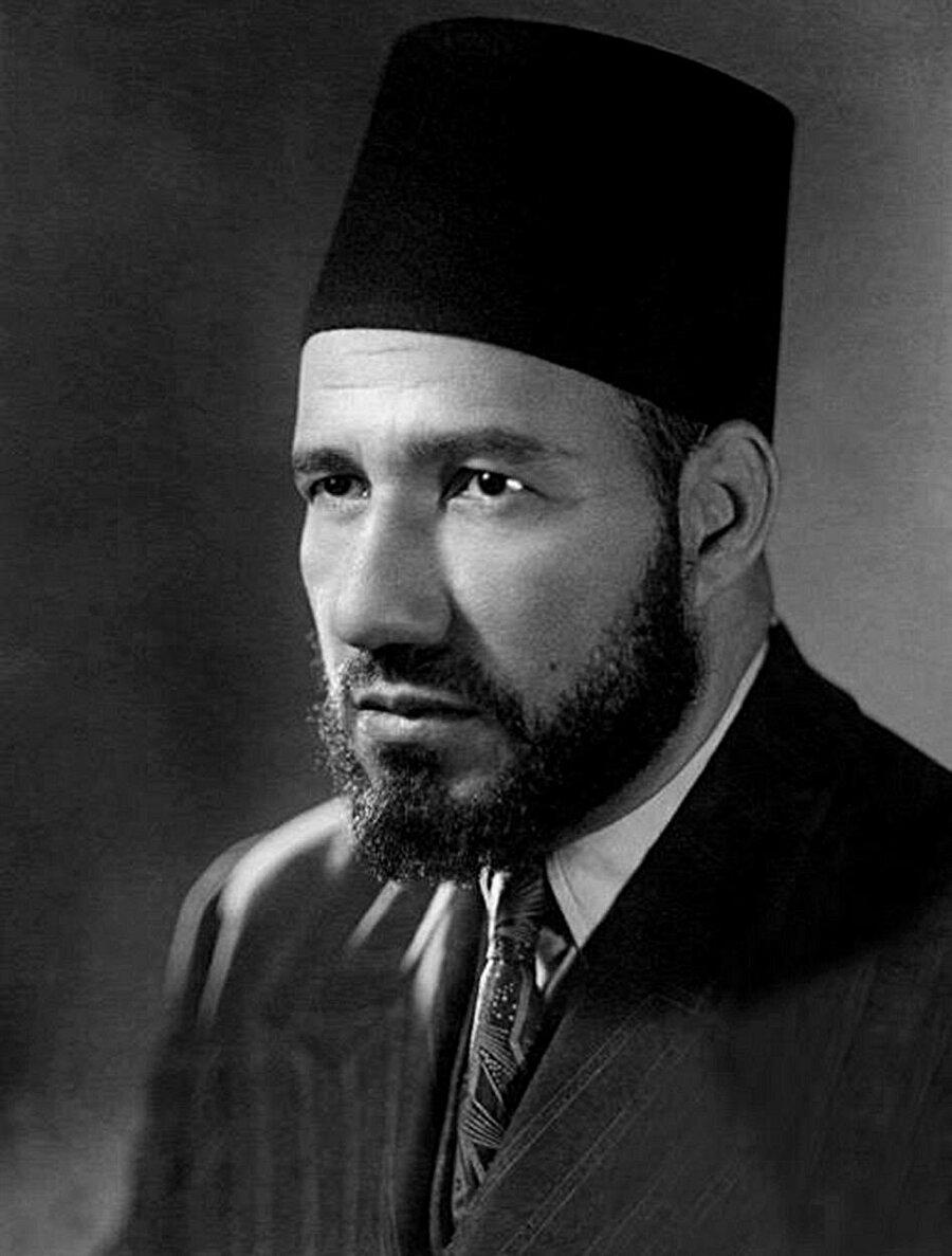 İhvan-ı Müsliminin kurucusu olan Hasan el-Benna 1949 yılında Kahire'de suikasta kurban gitti.