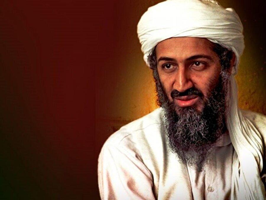 Usame bin Ladin'in ABD'ye teslim edilmemesi, Taliban'la ABD arasında ciddi bir gerilim doğurdu.