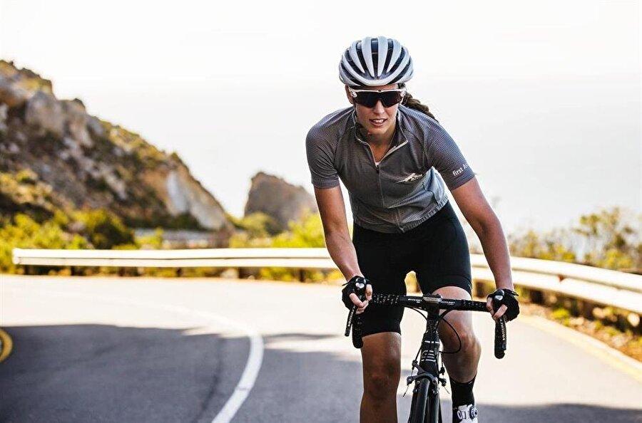 Larry Page'in batık projesi aslında bisiklet kullanımının artması için büyük katkı sağlayabilirdi.