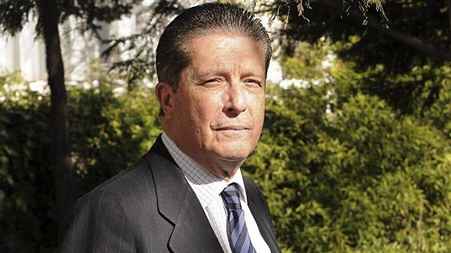 Cordoba Belediyesi'nin kurduğu komisyonda yer alan Federico Mayor Zaragoza, 1987-1999 yılları arasında UNESCO'da başkanlık görevini yürüttü.