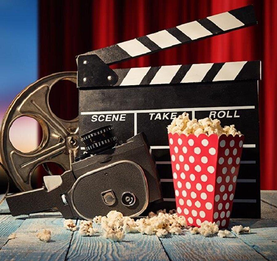 Popcorn gelirlerinden yapımcıların da pay alması talebi tartışılıyor