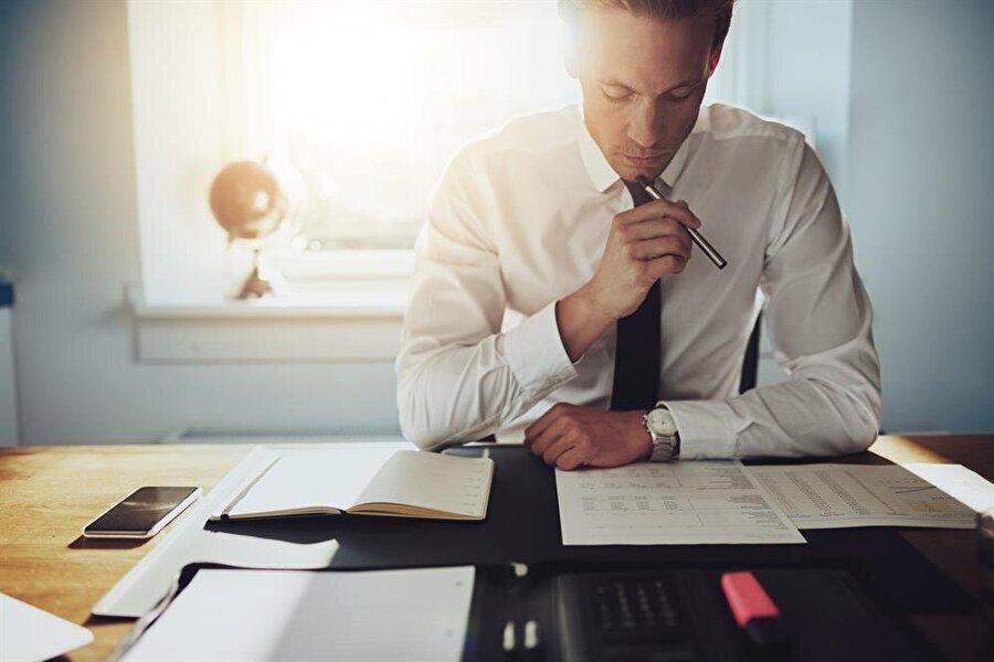 Maliyetlerin artması bazı işletmelerin sıkıntılı bir sürece girmesine neden oluyor.