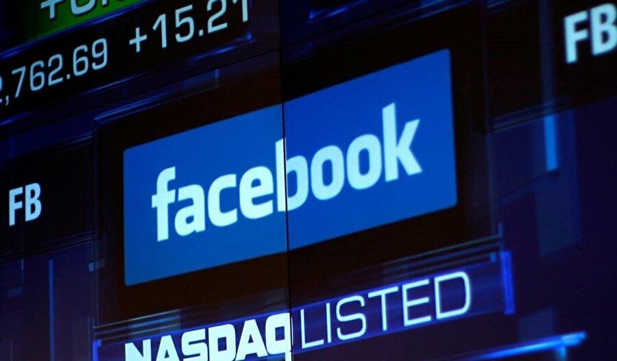 Facebook hisselerinde yaşanan düşüş, şirket yatırımcılarının borsa üzerindeki hareketlenmelerini de beraberinde getirdi.