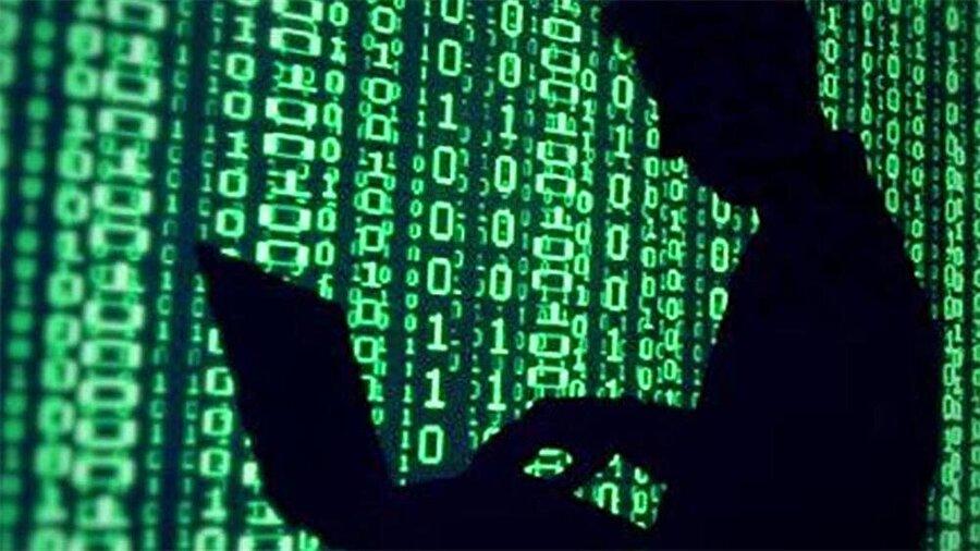 Siber saldırıların artması, ülkeleri yeni önlemler almaya itiyor.