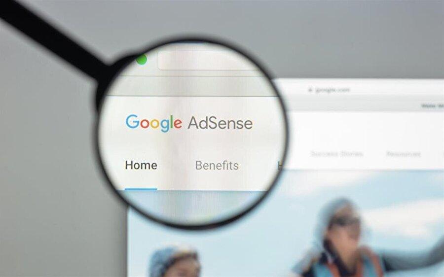 Google, reklam servislerini verdiği önemi her fırsatta vurguluyor.
