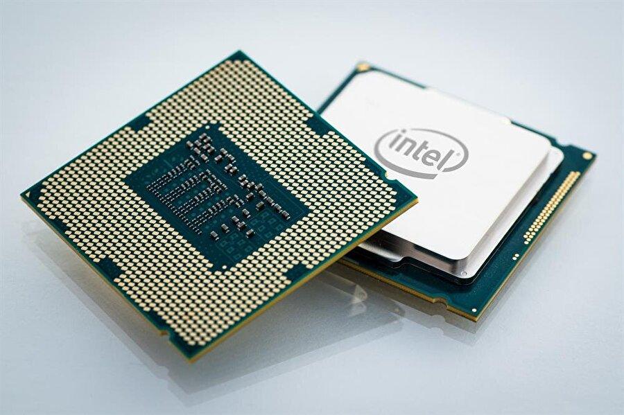 Intel'in 14nm işlemcileri, daralan bilgisayar boyutlarıyla 'kullanışsız' hale geldi.