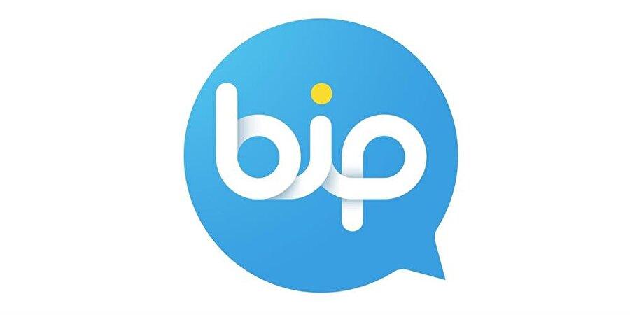 En başarılı anlık mesajlaşma uygulamaları arasında yer alan BİP, kanal sistemiyle de dikkat çekiyor.