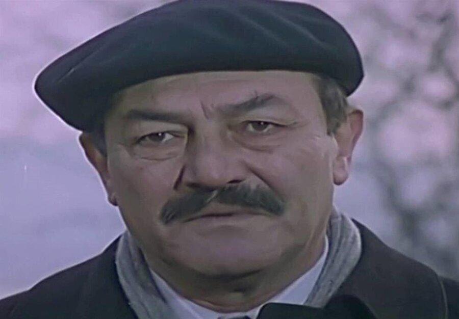 Reis Bey sinema filmi olarak da çekilmiştir. Başrolünde ise usta oyuncu Haluk Kurtoğlu yer aldı.