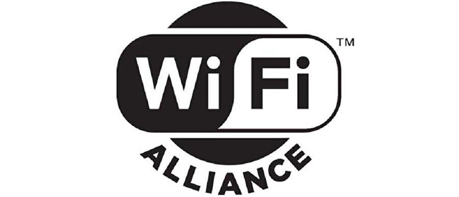Wi-Fi standartlarındaki değişimlere doğrudan Wi-Fi Alliance (Wi-Fi İttifakı) karar veriyor.