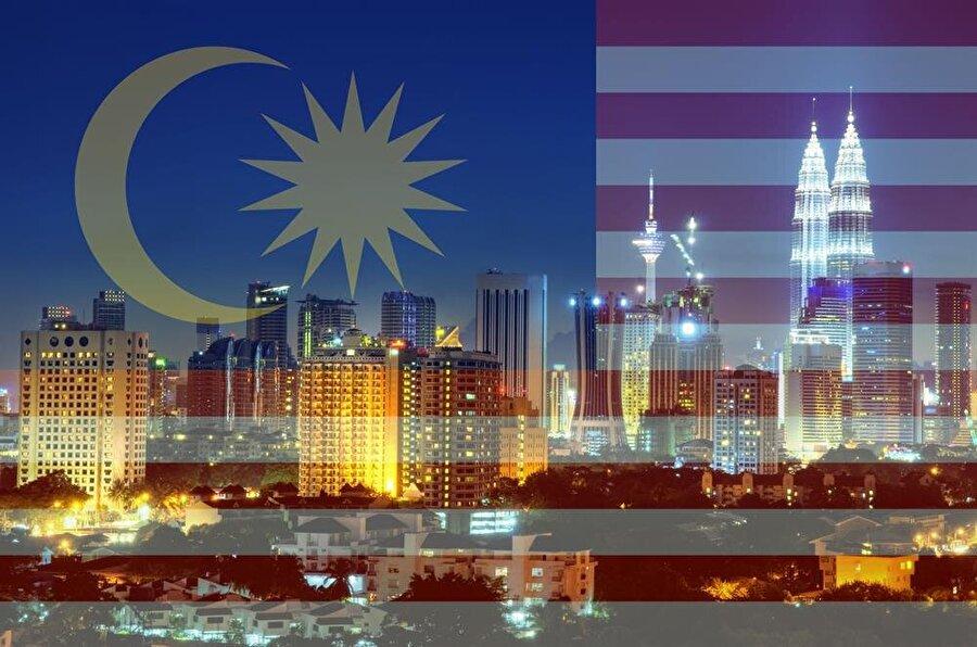 Malezya'nın kararı, bütün dünyada memnuniyetle karşılandı.
