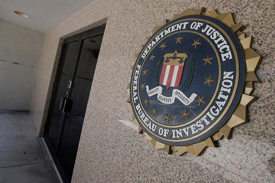 FBI merkez binası. FBI, Facebook'un yaşadığı hack krizini derinlemesini araştıracak.