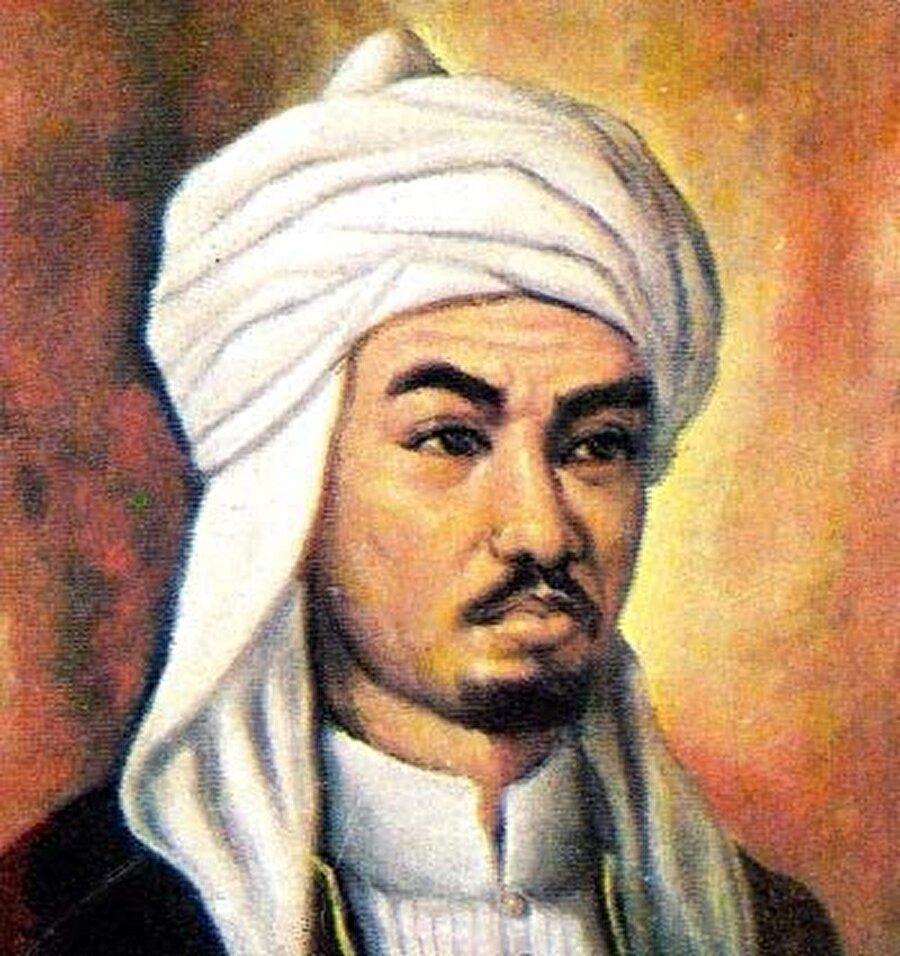 Tunku Hasan Di Tiro'nun dedesi olan Muhammed Saman Endonezya'nın bağımsızlık mücadelesi için çok önemli bir figürdü.