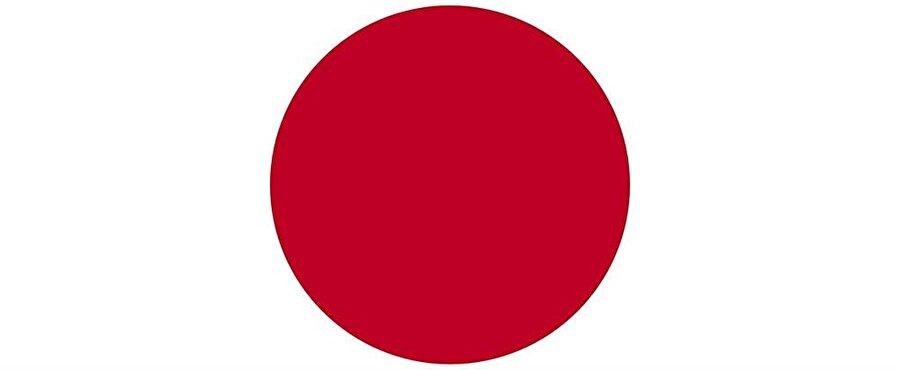 Japonya, uygulama marketlerinde son altı yılda ABD'ye oranla çok daha fazla harcama yaptı.