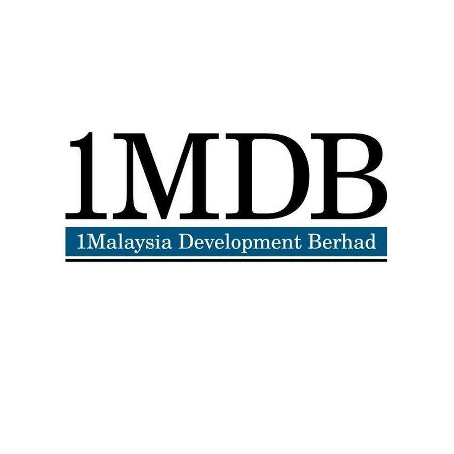 """Necib Rezak'ın Malezya Kalkınma Fonu """"1Malaysia Development Berhad"""" (1MDB) kaynaklarından şahsi hesabına para aktardığı öne sürülmüştü."""