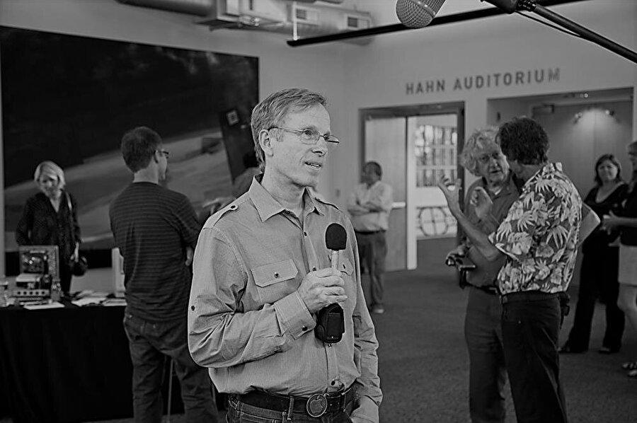 Randy Wigginton, Apple'dan sonra e-Bay ve Google başta olmak üzere birçok farklı teknoloji şirketinde başarılı görevler yürüttü.