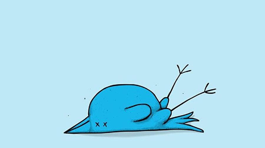 Twitter geçtiğimiz aylarda 3,5 milyon Twitter kullanıcısının özel mesajlarının okunmuş olabileceğini düşündüklerini açıklmaıştı.