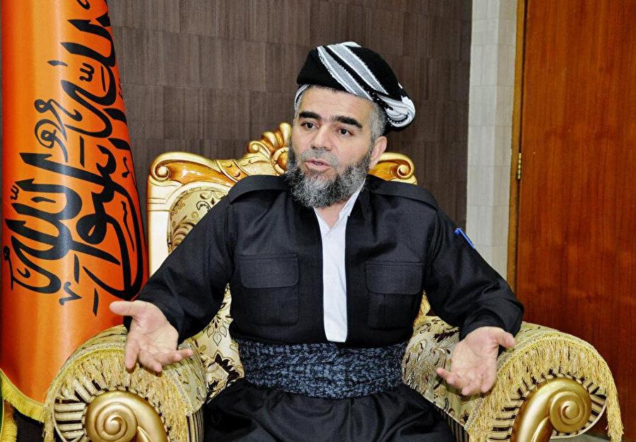 Komela İslami Kurdistan'ın lideri Ali Bapir 2017'de Barzani yönetimi tarafından Kzuey Irak Bölgesel Yönetimi'nde yapılan bağımsızlık referandumuna karşı çıkmıştı.