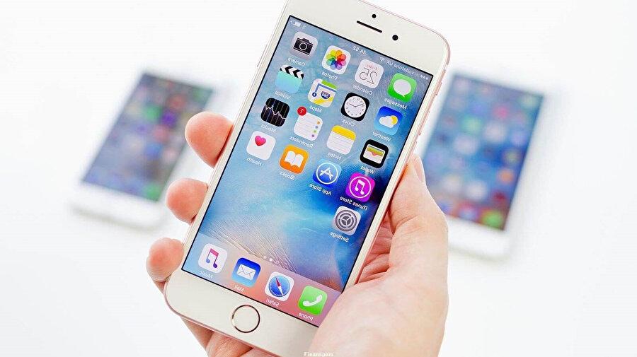 Hard reset işlemi aslında telefonun hiçbir şekilde yanıt verdiği durumlarda kullanılıyor.