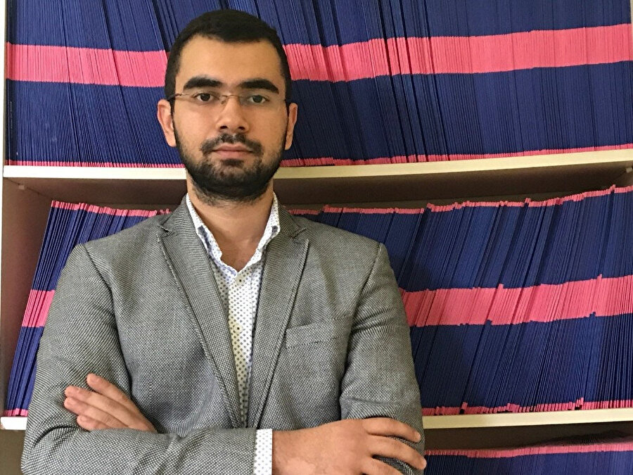 H.K'nin avukatı Fırat Karayaka, konuya ilişkin açıklamalarda bulundu.