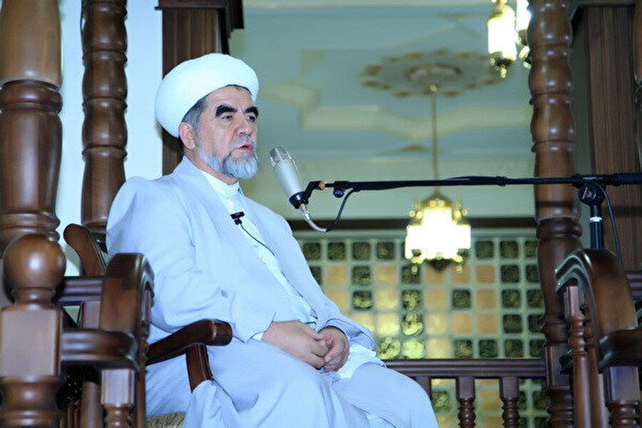 Şeyh Muhammed Sadık Muhammed Yusuf yıllarca cami kürsülerinden ve yazdığı eserlerle sadece Özbekistan'da değil, tüm dünyada önemli İslam alimlerinden biri olarak görüldü.