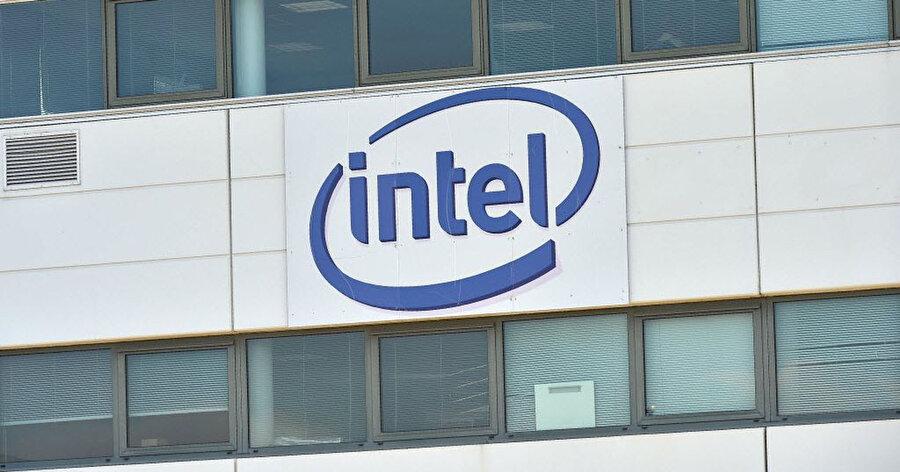 Intel, çip geliştirme noktasında dünyanın en iddialı şirketleri arasında yer alıyor.