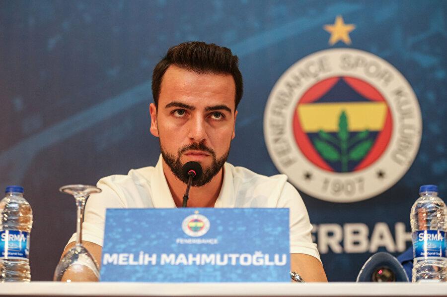 Fenerbahçeli Basketbolcu, basın mensuplarının sorularını yanıtlıyor...
