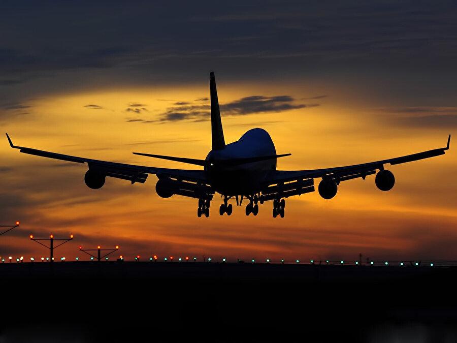 Özellikle son yıllarda artan sivil havacılık dünyasındaki rekabet ortamı ile birlikte bunlara paralel olarak pilot ihtiyacı da hava yolu şirketlerinin de bu yönde çalışmalar yapmasına neden oluyor.
