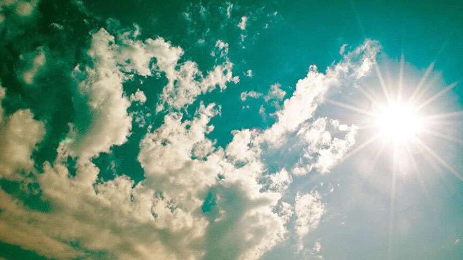 1971-2018 yıllarını kapsayan ocak-kasım dönemi 11 aylık ortalama sıcaklık değerlendirmesine göre, 2018 yılının ocak-kasım dönemi 16.3 derece olarak ölçüldü. Bu da son 47 yılın en sıcak yılını geçirdiğimiz anlamına geliyor.