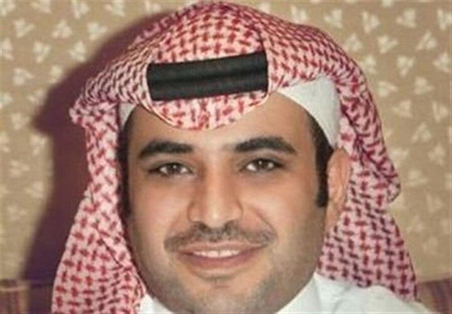 Kraliyet kademelerinde hızla yükselen Kahtani, bir ara neredeyse Suudi Arabistan Krallığı'nın resmi sözcüsü haline gelmişti.