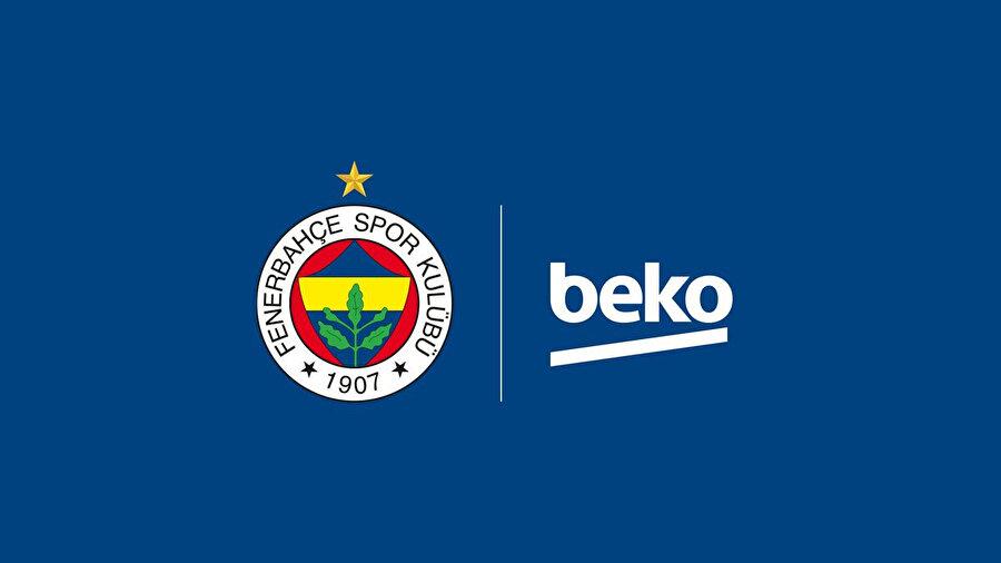 Fenerbahçe anlaşmayı bu görselle duyurdu.