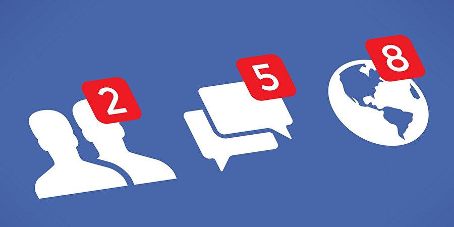Facebook, savunmasında özel mesajların insanlarla paylaşılmadığını ifade ediyor.