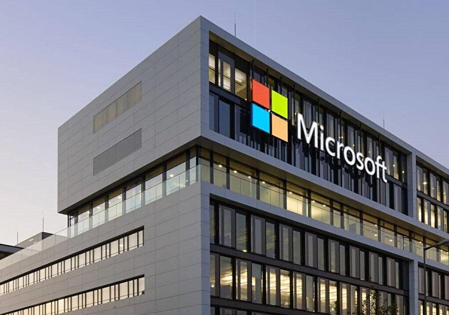 Microsoft, Türkiye'nin 'en prestijli oyun etkinliğinde' paydaş olarak yer alıyor.