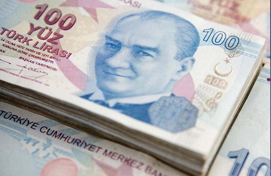 2019 yılı için en düşük işsizlik maaşı bin 15 lira olarak belirlendi.