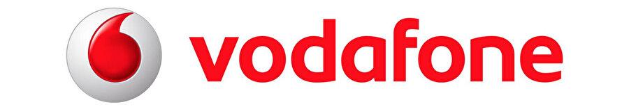 Vodafone, hotspot yani internet paylaşımı için kullanıcılardan ekstra ücret talep etmeyecek.
