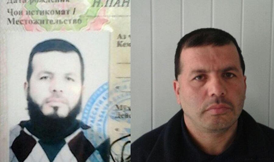 Lutfulla Bobobekov Hatlon şehir polisi tarafından ''aşırı uzun ve bakımsız'' bulunduğu için sakalları kesilenlerden.