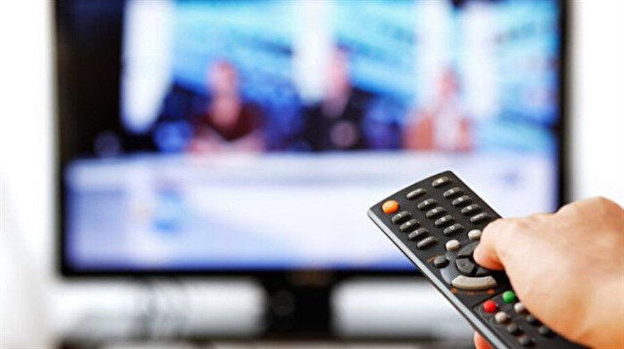 26 Aralık Çarşamba gecesi en çok hangi film izledi. Bunun sonucunu sadece reytinglerle ölçebiliriz.