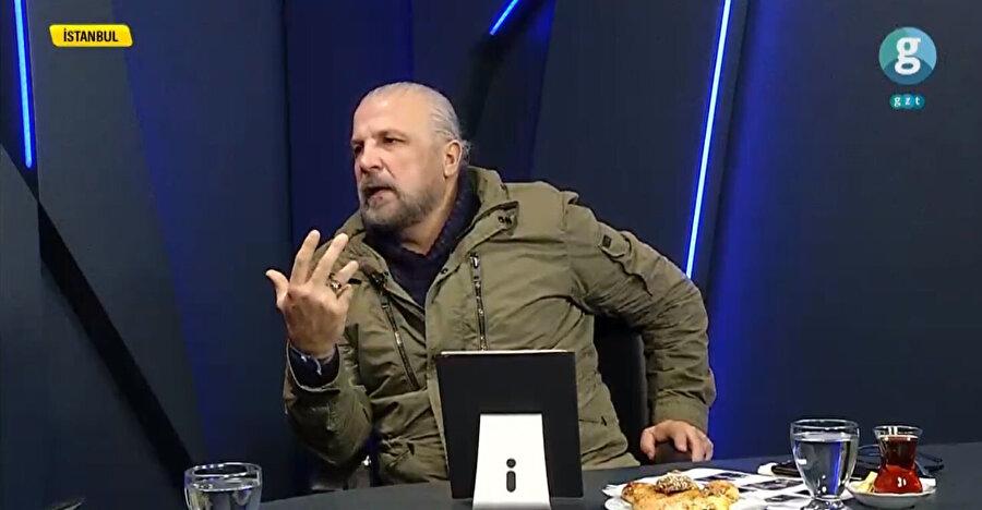 Güvenlik Politikaları Uzmanı Mete Yarar, Fırat'ın doğusuna yapılacak operasyonun detaylarını paylaştı.