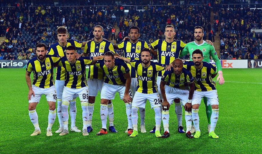 Lige katılım bedeli olarak 38,5 milyon lira alan Fenerbahçe, geçmişte kazandığı 19 şampiyonlukla da şampiyonlar payından 62,7 milyon lira kazandı.
