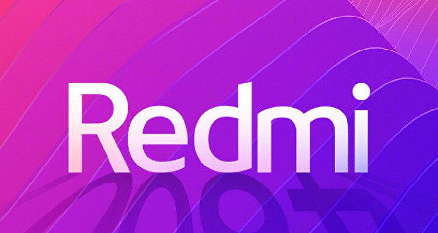 Xiaomi'nin Weibo'da paylaştığı Redmi marka görselinde tanıtım etkinliğinin 10 Ocak'ta gerçekleşeceği belirtiliyor.