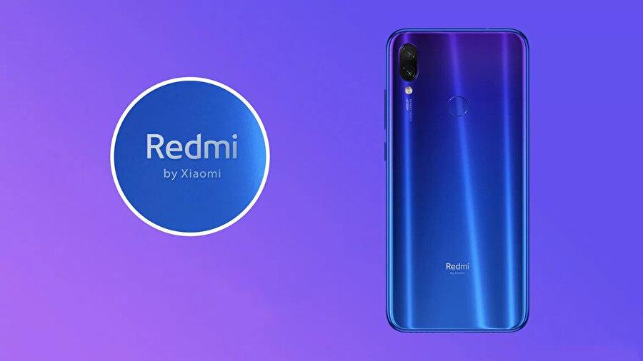 Yeni telefonun farklı renkleri de dikkat çekici. Daha önce Huawei Mate 20 serisinde karşımıza çıkan renk seçeneği benzer şekilde bu model için de sunuluyor.
