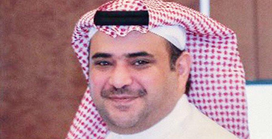 Bin Selman'a çok yakın isimlerden 40 yaşındaki eski basın danışmanı Kahtani, Amerika tarafından yaptırım listesine alınan 17 kişi arasında en önemli figür olarak dikkati çekiyor.