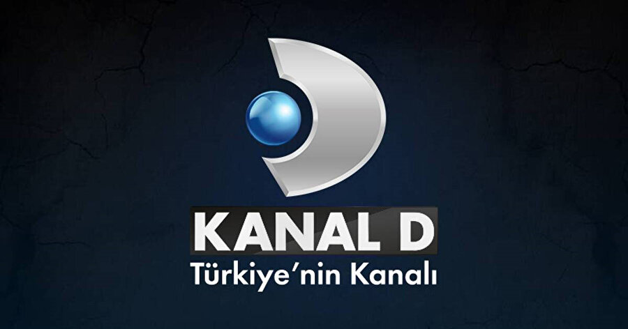 Araştırmaya göre Kanal D en çok izlenen televizyon kanalı oldu.