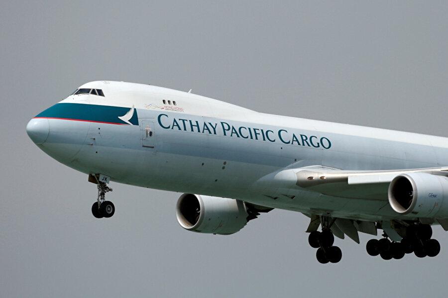 Şirket, yolcu bilgilerinin çalınması sonucu yine gündeme gelmişti.