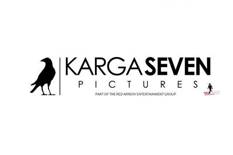 Dizinin yönetmenliğini ve Türkiye ayağını yönetecek ajans Karga Seven Pictures.