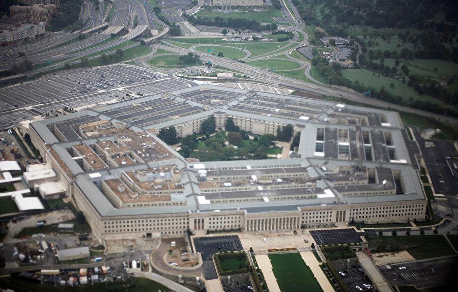 Pentagon, Kuzey Kore'nin ABD için hala bir tehdit olduğunu açıkladı.