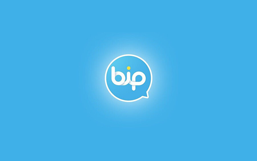 BiP, 'inanılmaz' yükselişini farklı platformlara taşımaya ve istatistik noktasında da görünür olmaya devam ediyor.